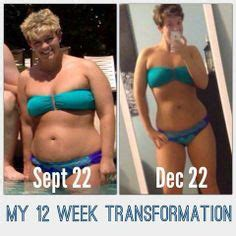 max 12 week challenge 1000 images about before and after weight loss successes