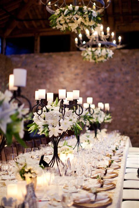 Wedding Centerpieces With Candelabras Wedwebtalks Candelabra Wedding Centerpieces