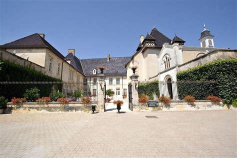 Spa Chateau De Pizay 1094 by Ch 226 Teau De Pizay