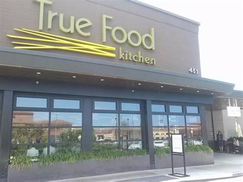True Food Kitchen Fashion Island Three O C Residents Sickened At True Food Kitchen File Lawsuits To 2014 Food Scare
