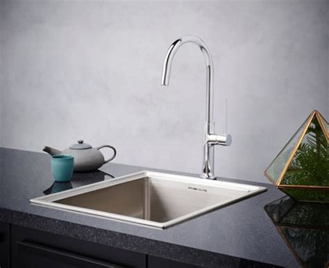 Hair Dryer In Bathtub Mythbusters gwa kitchens and bathrooms 28 images australian tap