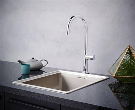 gwa kitchens and bathrooms dorf kitchen sink mixers gwa kitchens bathrooms