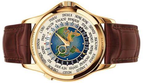 Jam Tangan Rolex Otomatic Tidak Pakai Baterai rozy as syifa kenang kenangan untuk dosen pembimbing