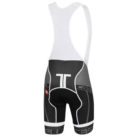 Cycling Cap Castelli Meta Black 2016 c隶stelli meta fz white black cycling bib shorts
