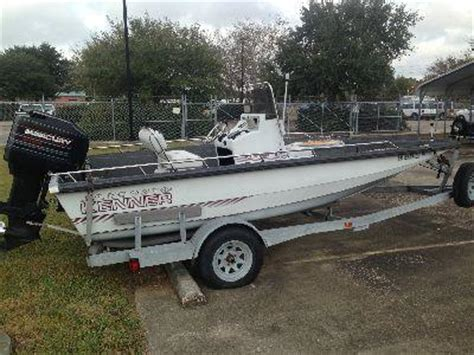 sureride boat trailers surplus boats government auctions blog page 2