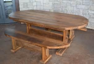 barn wood furniture reclaimed barn wood furniture rustic furniture mall by