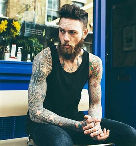 indie hairstyles 2015 indie hairstyles for guys trend haircuts