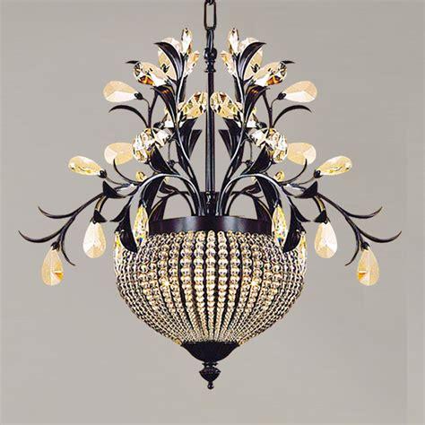 lustre couloir lustre pour couloir lustres luminaire projecteur led