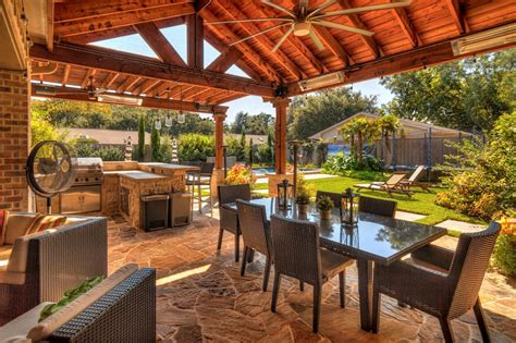 outdoor living areas enjoying your outdoor living area in the fall dallas