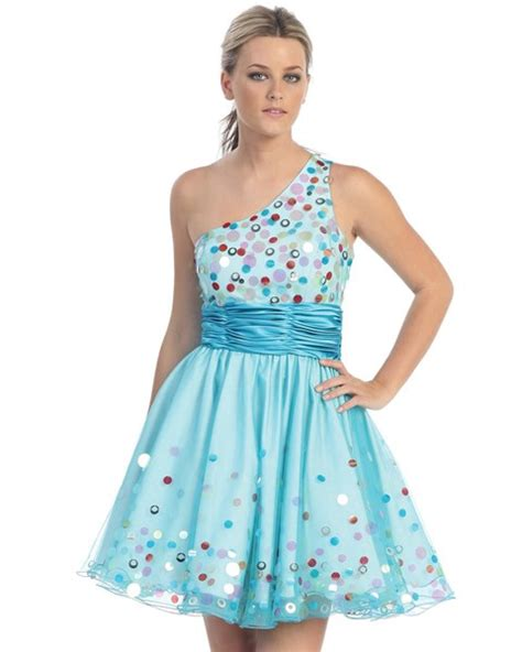 short light blue dresses for juniors short blue dresses for juniors www imgkid com the