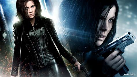 film complet underworld nouvelle ère underworld awakening full hd fond d 233 cran and arri 232 re plan