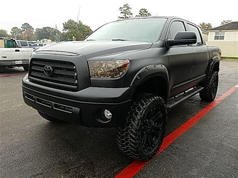 toyota tundra supercharger for sale 67 used cars from 9 000