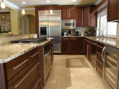 custom cabinets fort lauderdale kitchen cabinets ideas and how to choose from all your