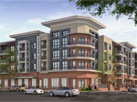 libro building community new apartment 320 unit apartment community coming to berry hill