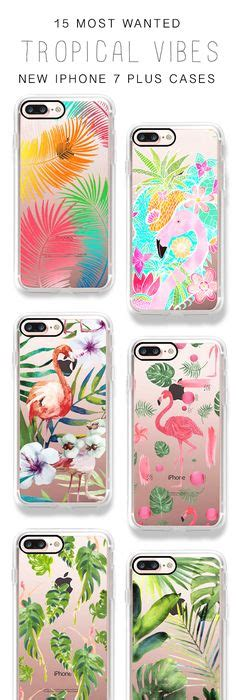 Pouch Tropical Vibes Flamingo Handmade By Kravitavi Diskon i miss summer quotes inspirational summer quotes thoughts and amen