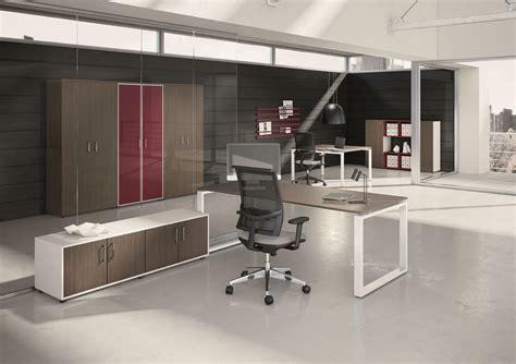 ufficio operativo offerta ufficio operativo completo 649 00 gimaoffice