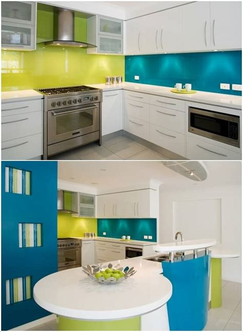 design your kitchen colors design your kitchen with a cool color scheme