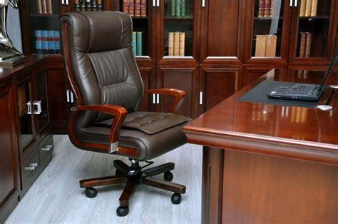 sedie ufficio verona sedie ufficio verona sedia ufficio in ecopelle con
