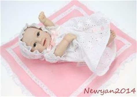 Baby Alive 11 Vinyl Mini Newborn Baby Dolls Boy Boneka Gift 11 realistic vinyl real like mini baby dolls alive newborn bebe doll