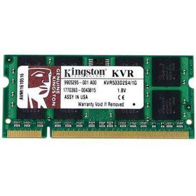 Ram Ddr2 Pc667 kingston ddr2 so ram 2gb pc667 price in pakistan