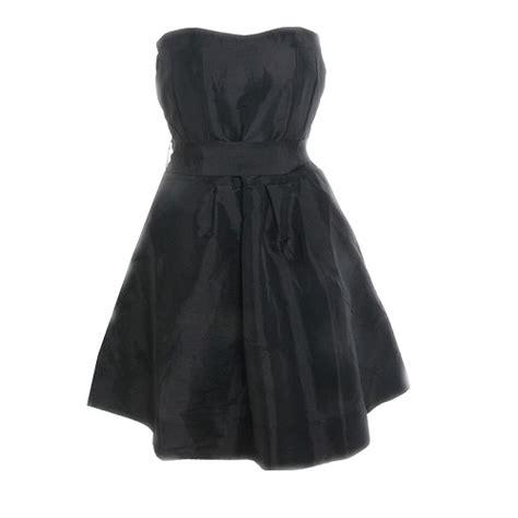 imagenes png vestidos png odjeca za lutkice