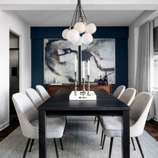 75 most popular small dining room design ideas for 2019