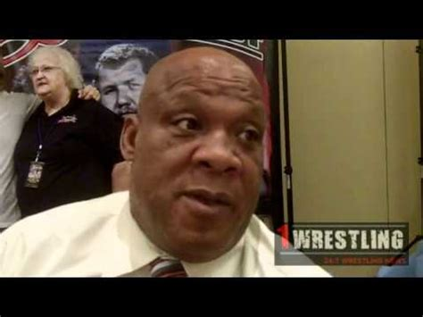 ivan putski bench press tony atlas bench press doovi