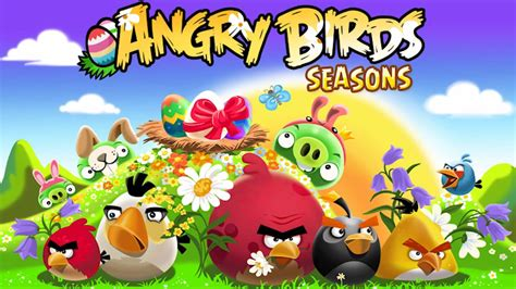 angry birds full version games free download angry birds space game full version free download true fonts