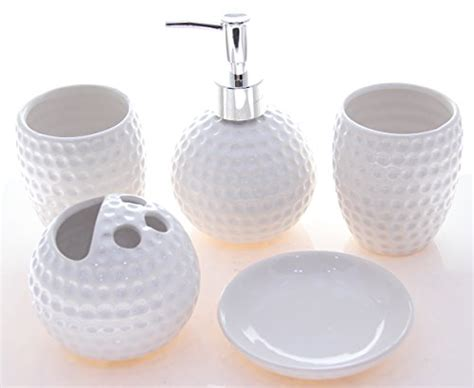 Golf Bathroom Accessories 28 Images Golf Bathroom Golf Themed Bathroom Accessories
