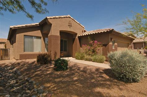northwest tucson gated community homes for sale buy and