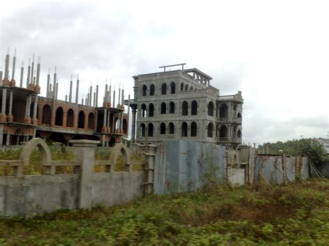 Haunted House Wiki by File Haunted House Kompong Som Cambodia 03032011106 Jpg