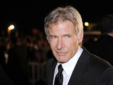 harrison ford republican photo afp