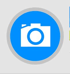 aplikasi kamera favorit snap camera hdr v 4.0.25 | repost