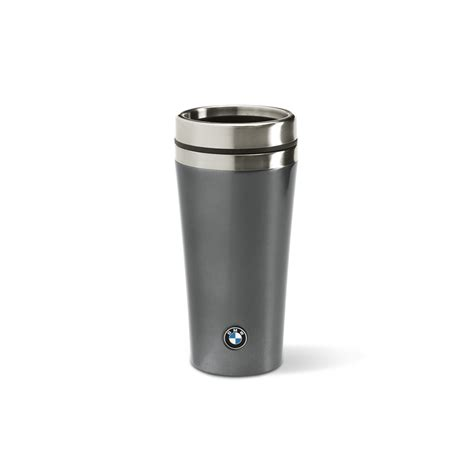 Bmw Design by Bmw Bmw Design Thermo Tumbler