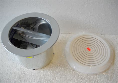 7 bathroom exhaust fan bathroom fans archives pacific mobile supply