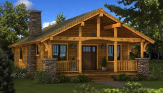 furniture plans additionally open floor plan design ideas for small log cabin kits one room