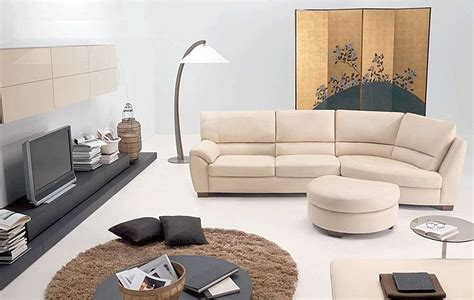 muebles baratos en toledo muebles baratos toledo decorar tu casa es facilisimo