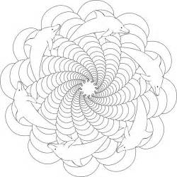intricate coloring pages intricate design coloring pages az coloring pages