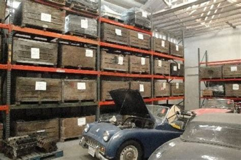 boat salvage yards arkansas salvage cars for sale on ebay
