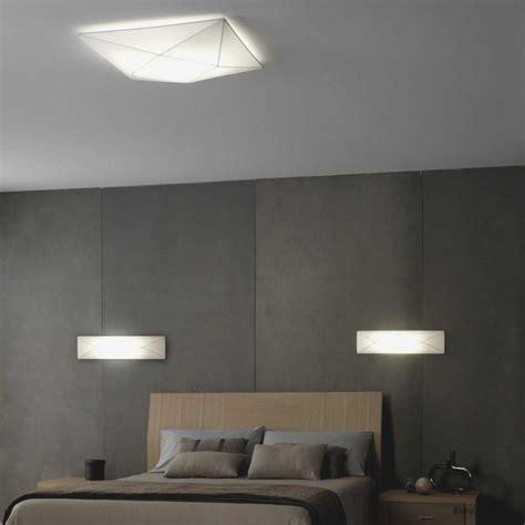 apliques de pared dormitorio fresh plaf 243 n aplique de pared 2 luces colecci 243 n polaris