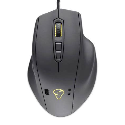 Mouse Naos Qg mionix naos qg optical rgb gaming mouse naos qg mwave