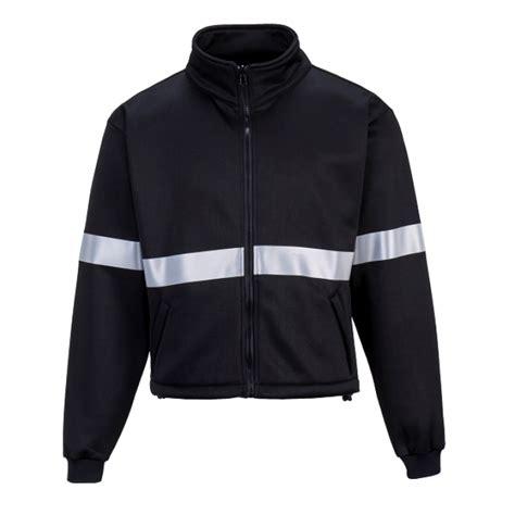 Premium Bomber Jacket 3 portwest us365 hi vis premium 3 in 1 bomber jacket