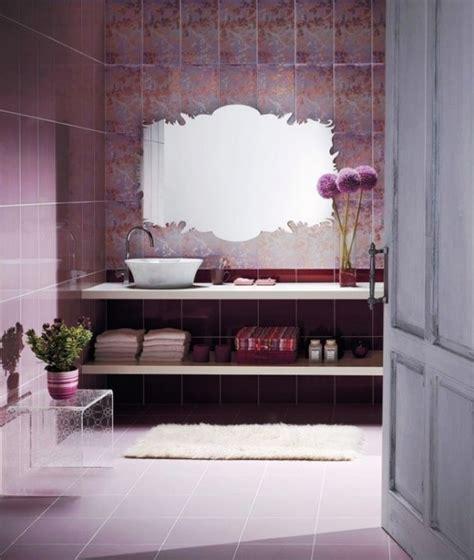 lavender bathroom ideas 33 cool purple bathroom design ideas digsdigs