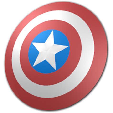 convertir imagenes png a ico captain america icon