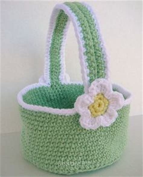 free knitted easter basket patterns knit pattern for easter baskets easter basket pdf