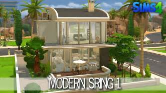 build your own modern home build your own modern house plans modern house