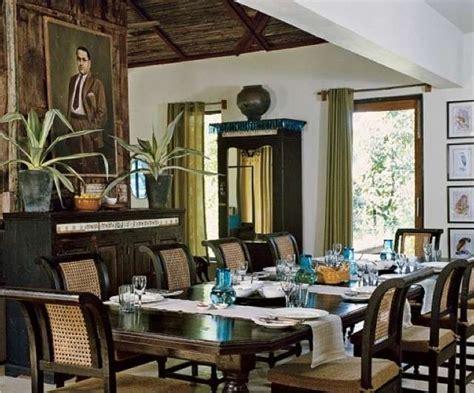Cucina Stile Coloniale by Cucine Stile Coloniale Ps73 187 Regardsdefemmes