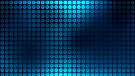 neon pattern wallpaper neon blue wallpapers wallpaper cave