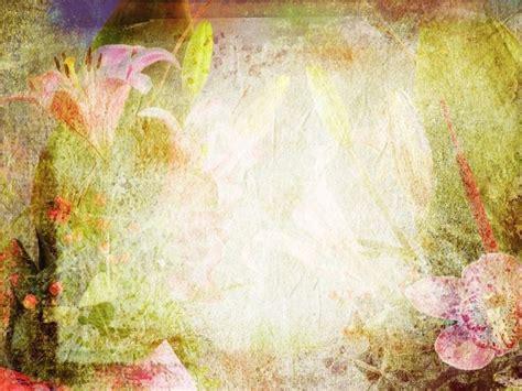 vintage floral design ppt backgrounds ppt pinterest 1280x720 vintage floral backgrounds tumblr i jpg 960 215 720