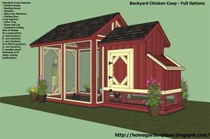 free range chicken coop plans chicken coop how to